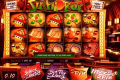 sushi bar betsoft kolikkopelit