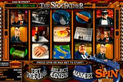 the slotsfather betsoft kolikkopelit