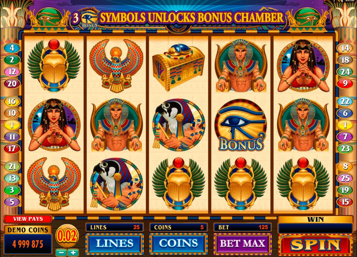 online casino farao anmeldelser