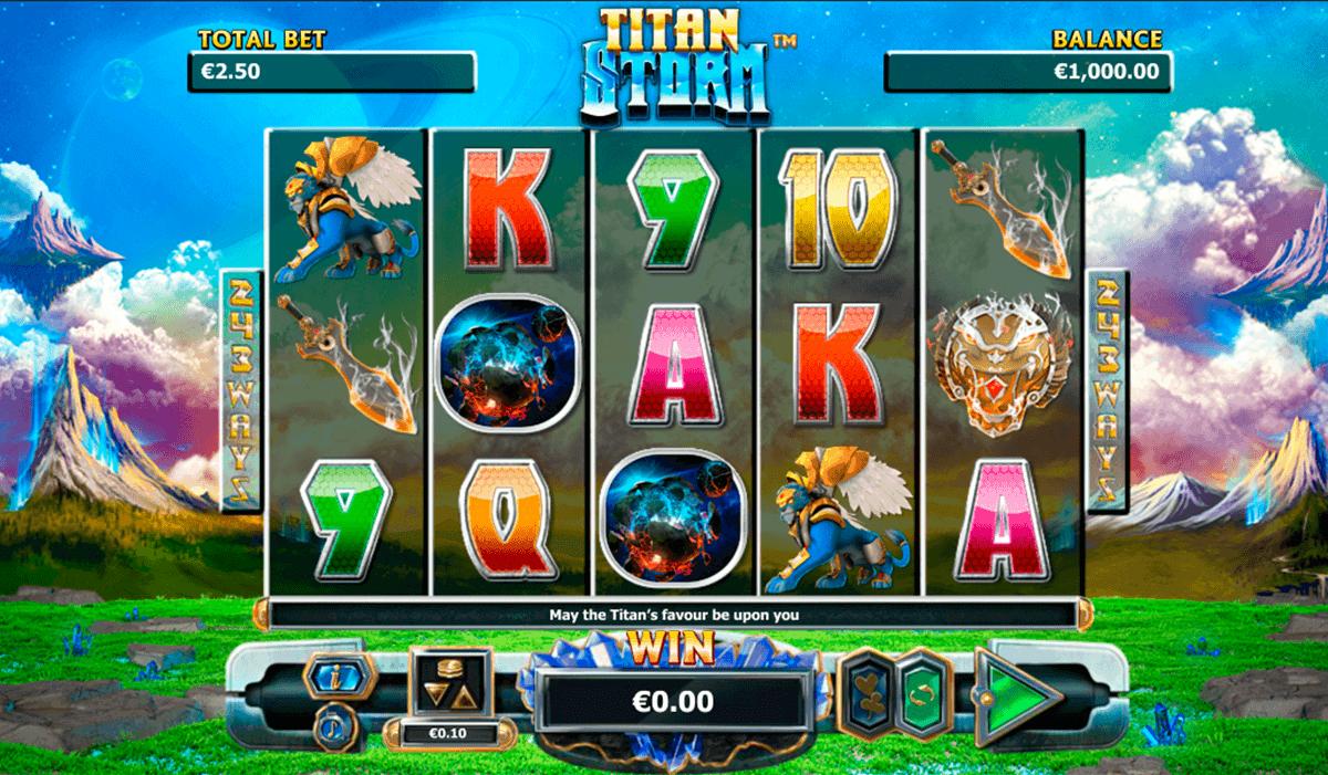 Yabby casino free spins