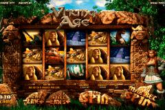 viking age betsoft kolikkopelit