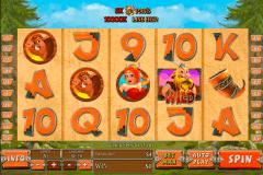 vikingmania playtech kolikkopelit