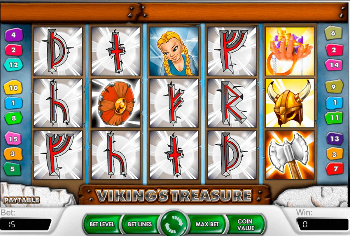 Jewels 4 all slot online