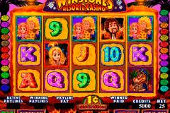 winstones resort and casino genesis kolikkopelit