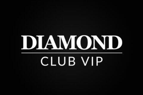 Diamond Club Vip Kasino Review