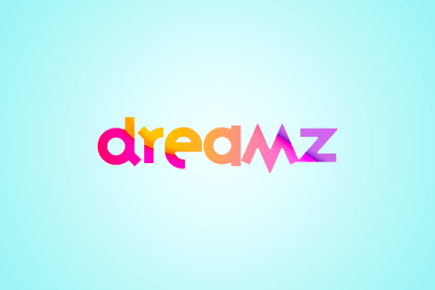 Dreamz Kasino Arvostelu