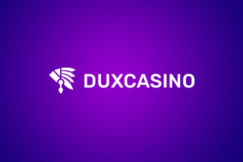 Dux Casino Arvostelu