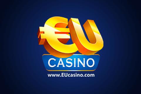 EUcasino Kasino Review