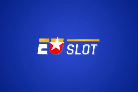 EuSlot Kasino Arvostelu