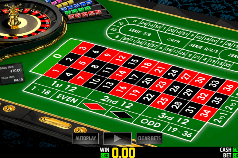 fair roulette hd world match