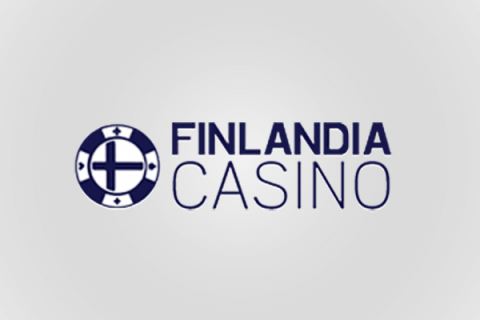 Finlandia Casino Arvostelu