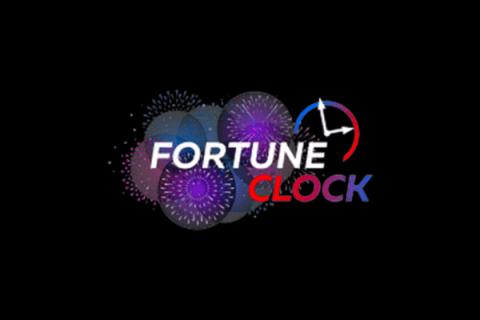 Fortune Clock Kasino Review