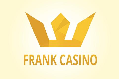 Frank Kasino Review