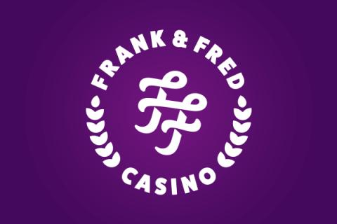 Frankfred Kasino Review