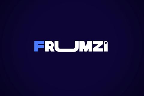Frumzi Kasino Review