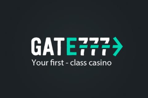 Gate 777 Kasino Review