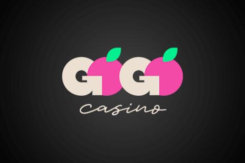 GoGoCasino Review