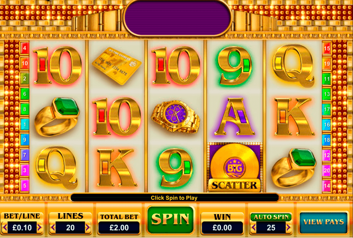 American roulette online free no download