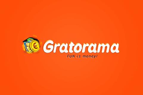 Gratorama Kasino Arvostelu
