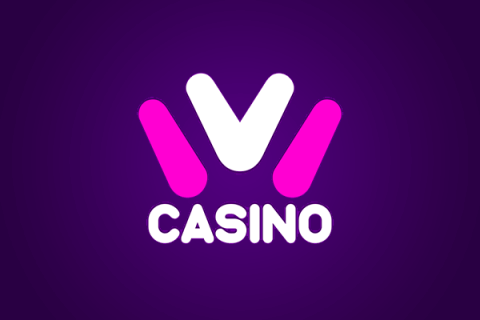 Ivi Casino Arvostelu