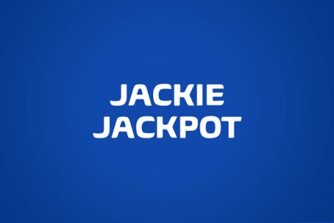 Jackie Jackpot Kasino Arvostelu