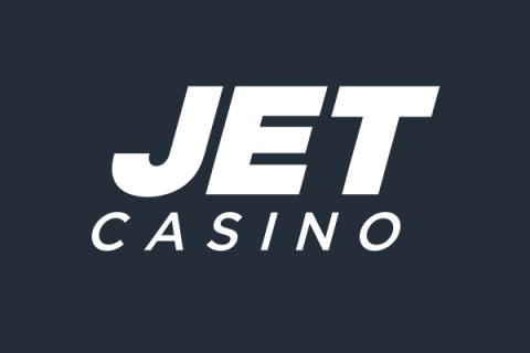 Jet Casino Arvostelu