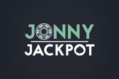 Jonny Jackpot Kasino Review