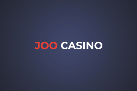 Joo Casino Review