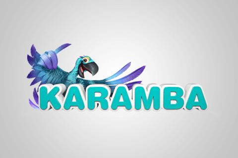 Karamba Kasino