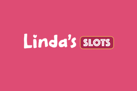 Lady Linda Slots Kasino Arvostelu