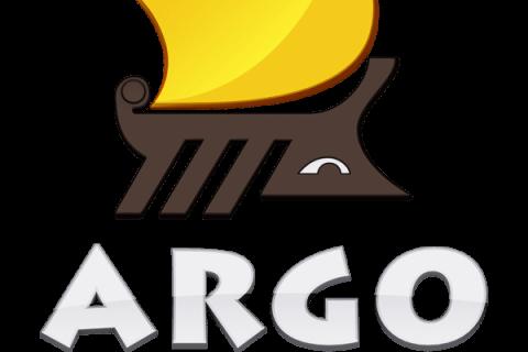 ArgoCasino Arvostelu