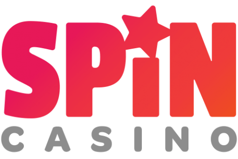 logo casino color