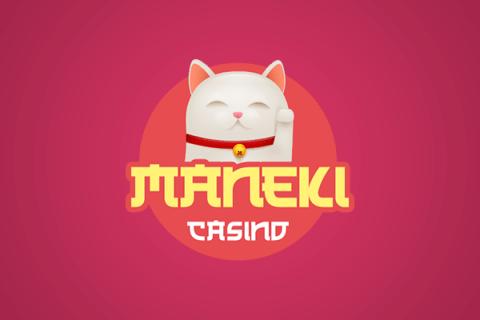 Maneki Casino Arvostelu