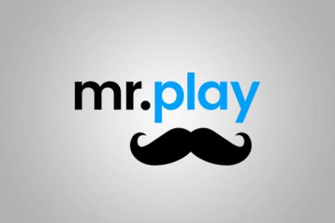 Mr Play Kasino Review