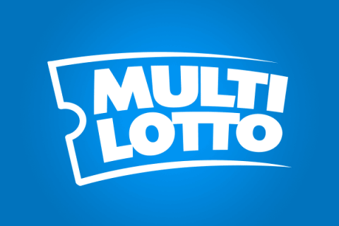 Multilotto.com Kasino Review