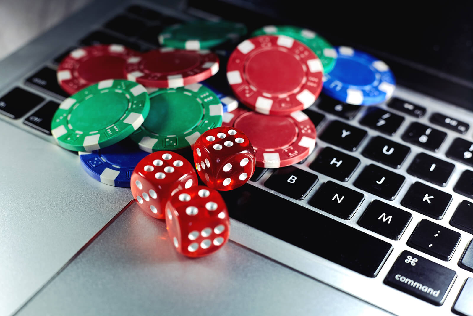 Rahapeli Kasino Korttiipeli Pokeri
