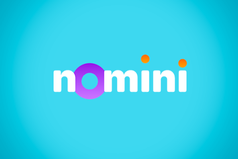 Nomini Kasino Review