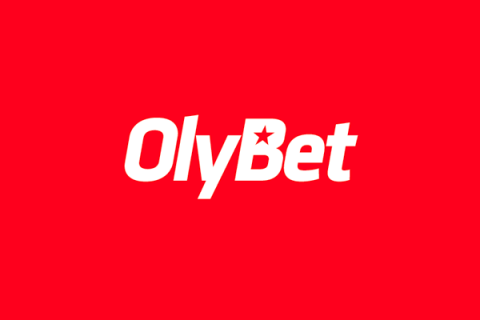 OlyBet Kasino Review
