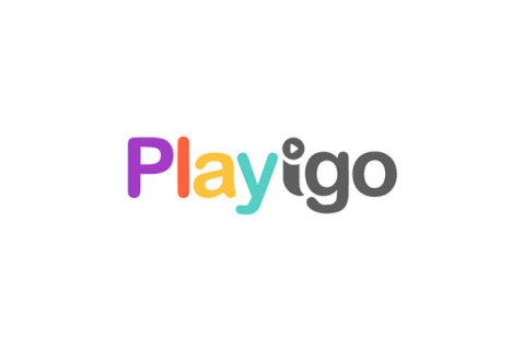 Playigo Kasino Review