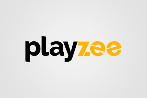 Playzee Kasino Review