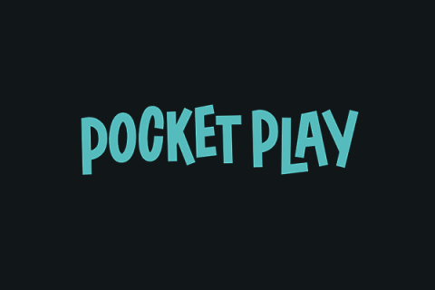 Pocketplay Kasino Arvostelu