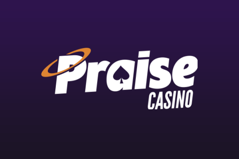 Praise Casino Arvostelu