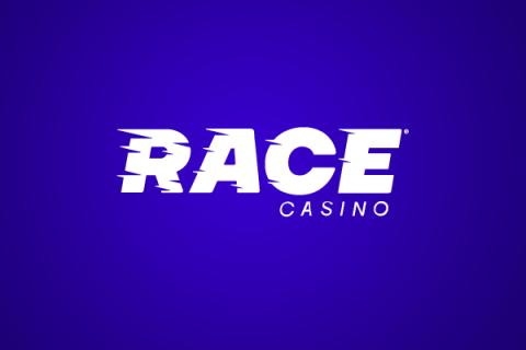 Race Casino Arvostelu