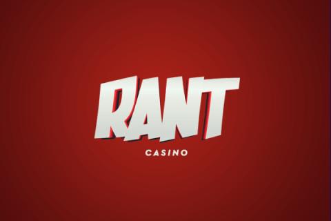 RANT Casino Arvostelu