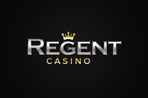 Regent Kasino Arvostelu