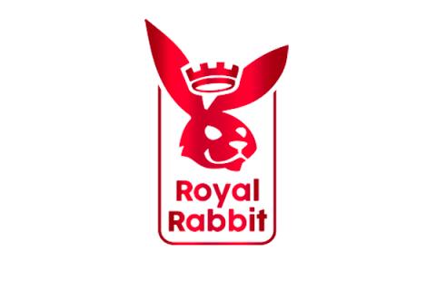 Royal Rabbit Kasino Review