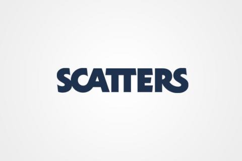 Scatters Kasino Arvostelu