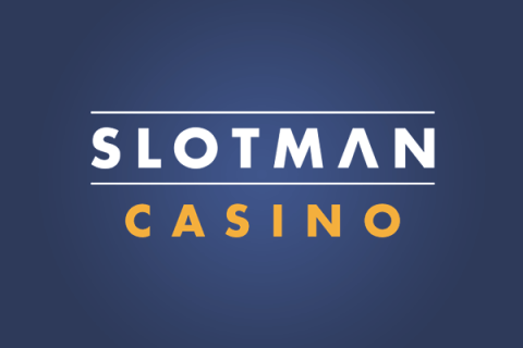 Slotman Kasino Arvostelu