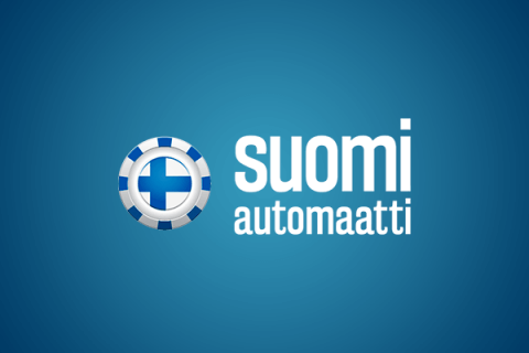 SuomiAutomaati Kasino