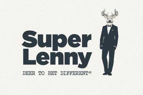 Superlenny Kasino Review